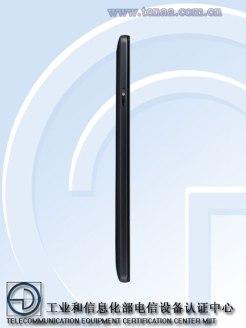 OnePlus-2-Side-2