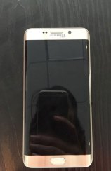 Samsung-Galaxy-Note-5-and-S6-edge (5)