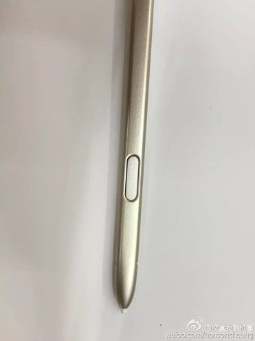 Samsung-Galaxy-Note5-Stylet-04