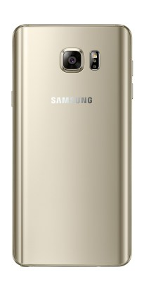 Samsung-Galaxy-Note5-official-images (10)