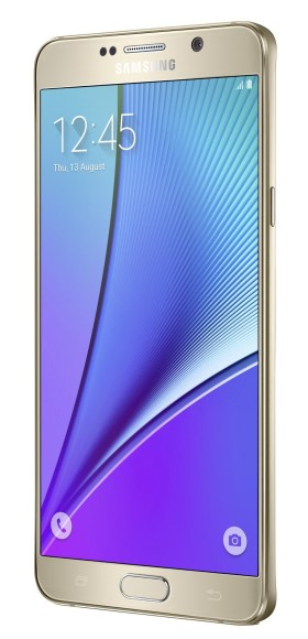 Samsung-Galaxy-Note5-official-images (15)
