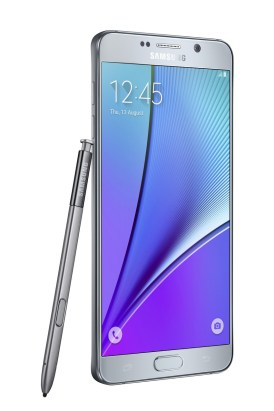 Samsung-Galaxy-Note5-official-images (24)