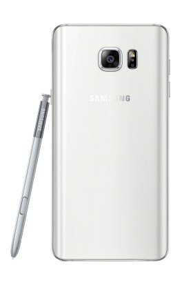 Samsung-Galaxy-Note5-official-images (30)