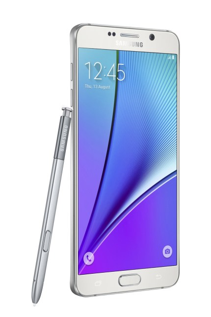Samsung-Galaxy-Note5-official-images (35)