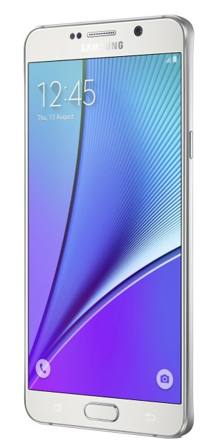 Samsung-Galaxy-Note5-official-images (36)