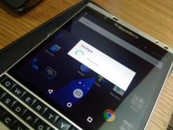 blackberry-passport-android-004