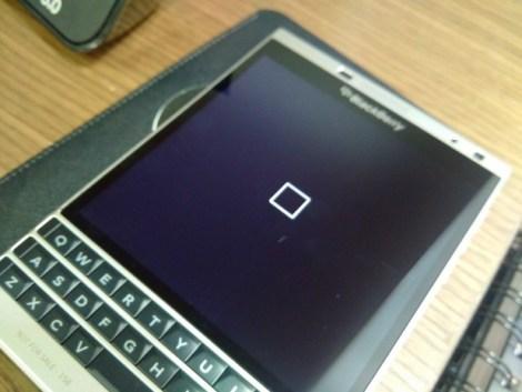 blackberry-passport-android-006