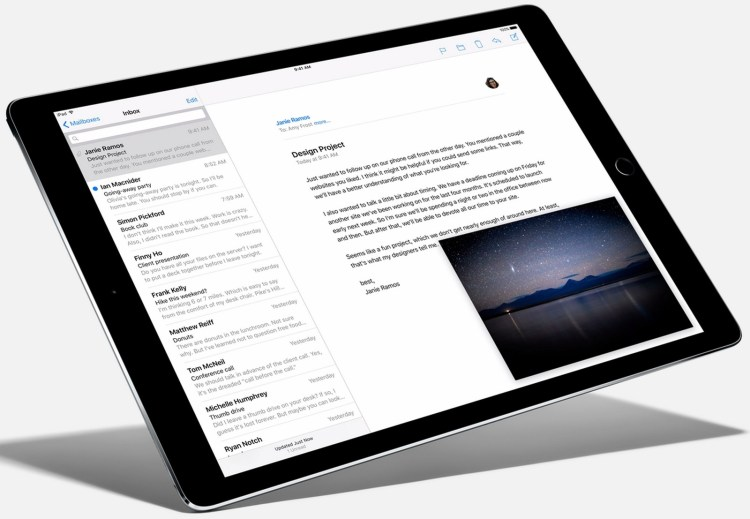 Apple-iPad-Pro---all-the-official-images (3)