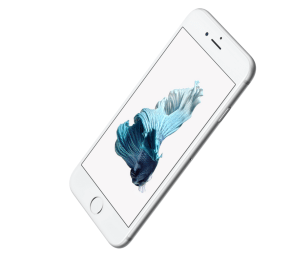 Apple-iPhone-6s—all-the-official-images (5)