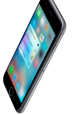 Apple-iPhone-6s—all-the-official-images (7)