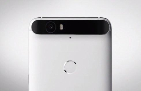 Google-Nexus-6P-images (9)