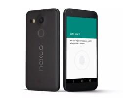 Nexus-5X (7)