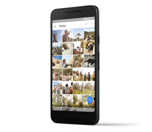 Nexus-5X (8)