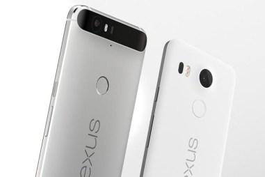 google-new-nexus-5x-6p-phones-290915