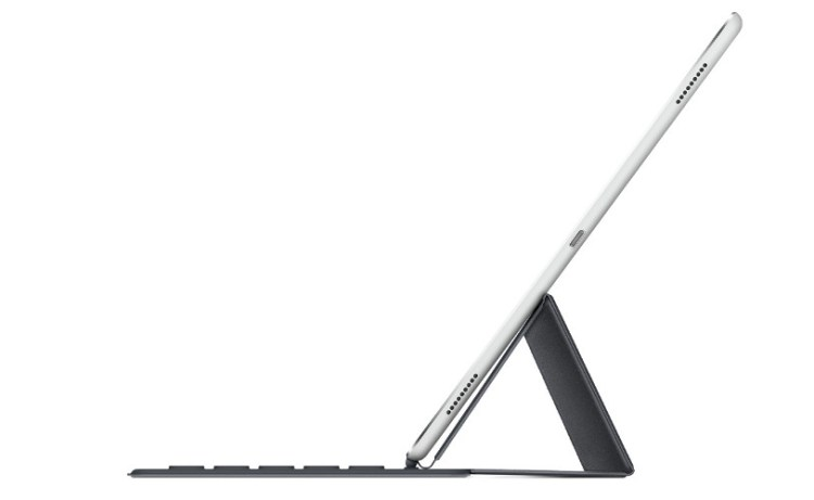 iPad-Pro-Smart-Keyboard (1)