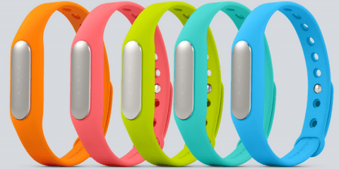 Mi-Band-1S-priced-at-15-ships-on-November-11th (3)
