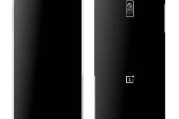 Alleged-OnePlus-3-renders