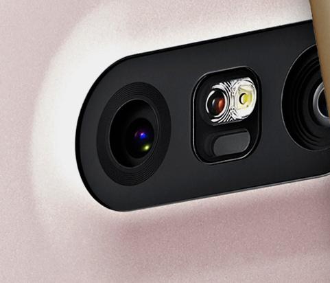 g5-camera-close