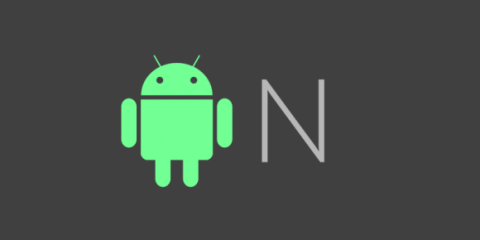 00-android-n-shiftdelete