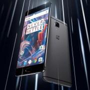 OnePlus-3 (1)