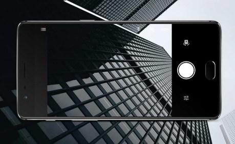 OnePlus-3 (4)