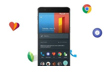 OnePlus-3 (5)