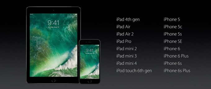 ios-10-compatible-devices-h1