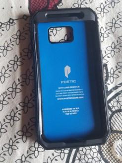 Poetic-Case-Galaxy-S7-Edge-AndroDollar-768×1024
