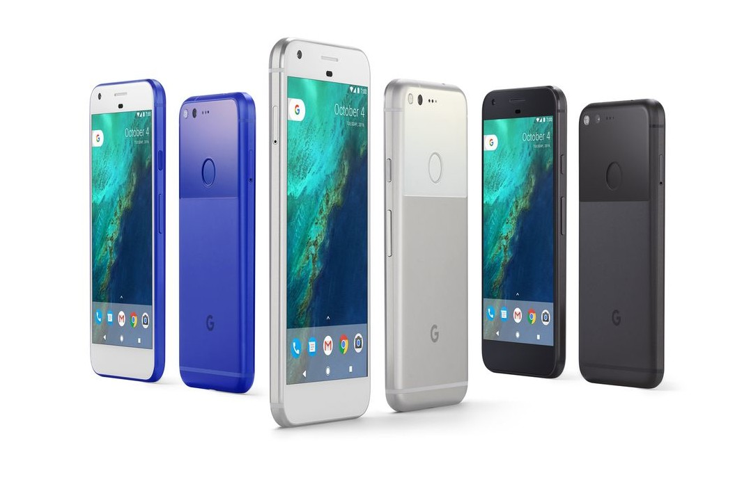 pixel_xl_family-us_only-0