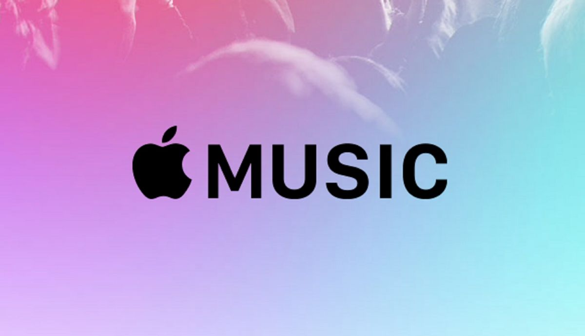 applemusiclogo