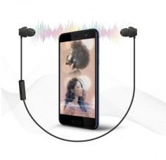 HTC-U-Play (1)