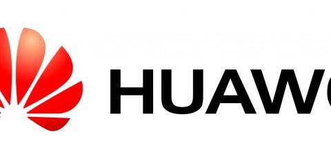huawei_logo-2