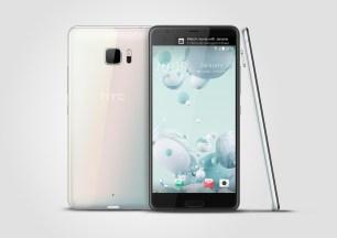 The-HTC-U-Ultra-in-images (1)