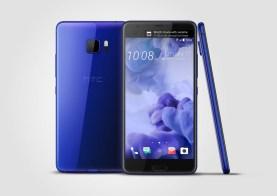 The-HTC-U-Ultra-in-images (2)