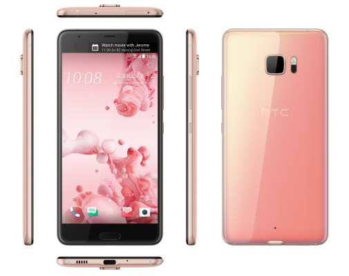The-HTC-U-Ultra-in-images (3)