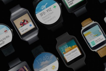 android-wear-apps-1447946057-sUnf-column-width-inline