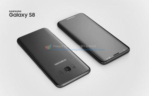 Galaxy-S8-concept-renders (13)