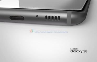 Galaxy-S8-concept-renders (15)