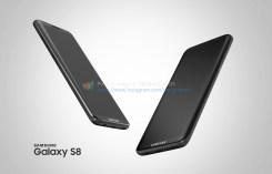 Galaxy-S8-concept-renders (6)