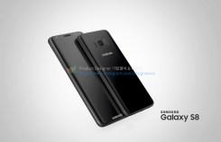 Galaxy-S8-concept-renders (9)