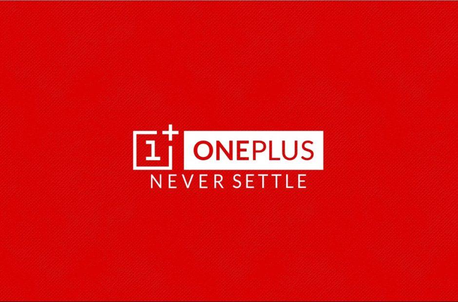 oneplus-never-settle-logo-470×310@2x