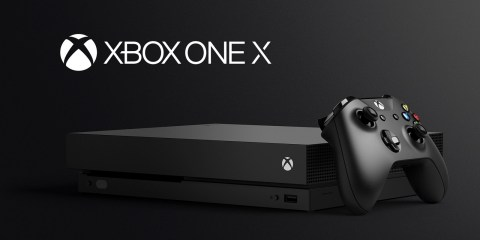 xbox-one-x-gallery-2-1