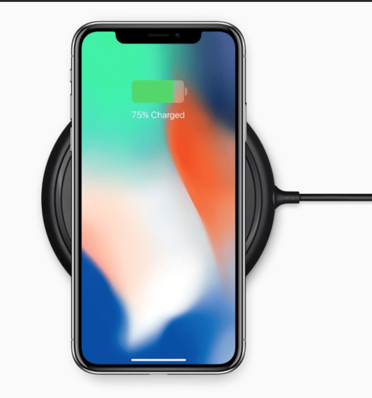 iPhone X – Andro Dollar00010