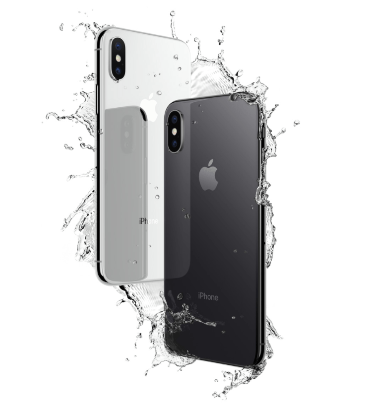 iPhone X – Andro Dollar00012