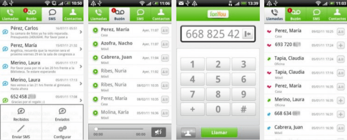 Create WhatsApp Account with virtual phone number temporary