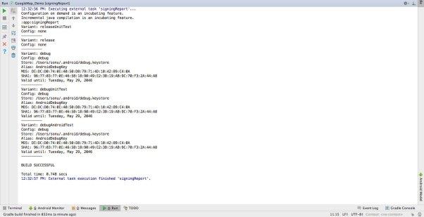 hashkey_output