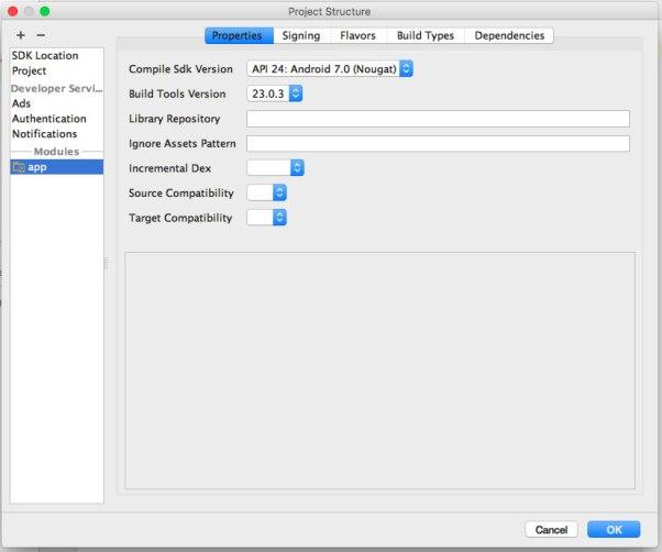 module_settings