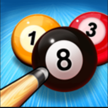 8 Ball Poll Apk Download For Android