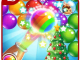 Bubble Shooter Game Free Download for android mobiles