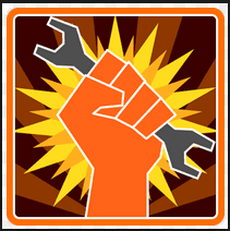 GLTools Apk Download for Android